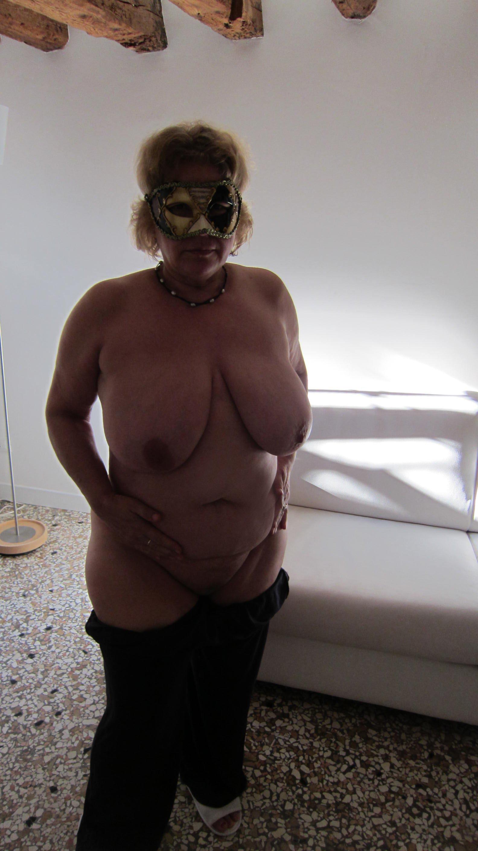 doppia amatoriale video porno heidi