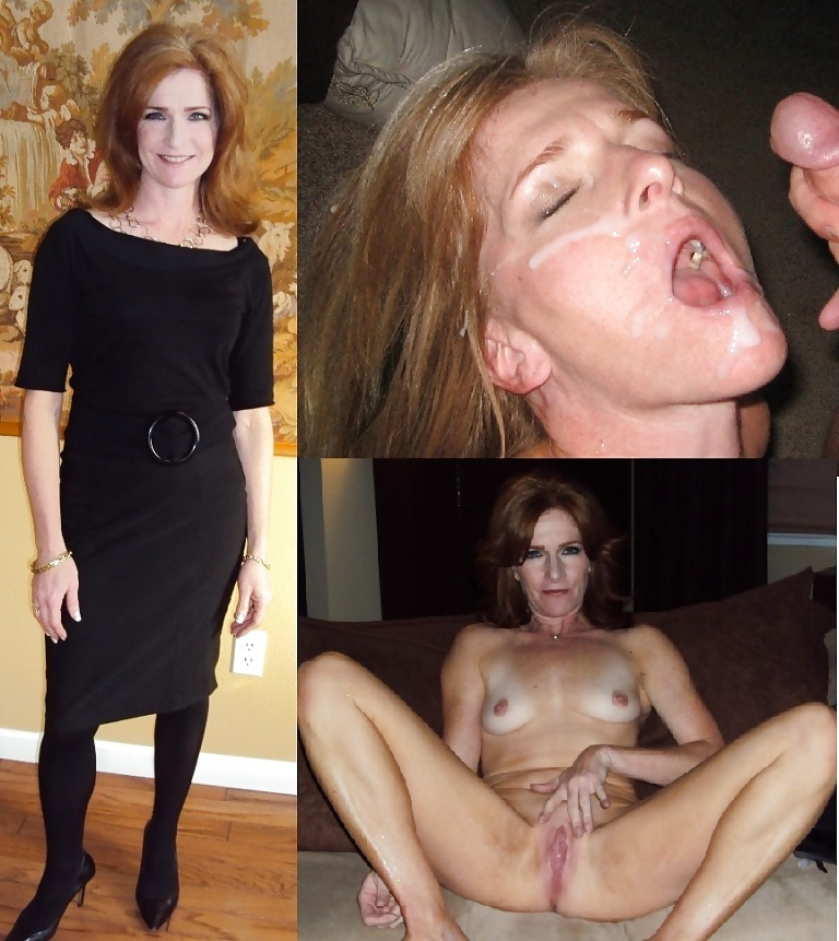 Nice boob pussy photo