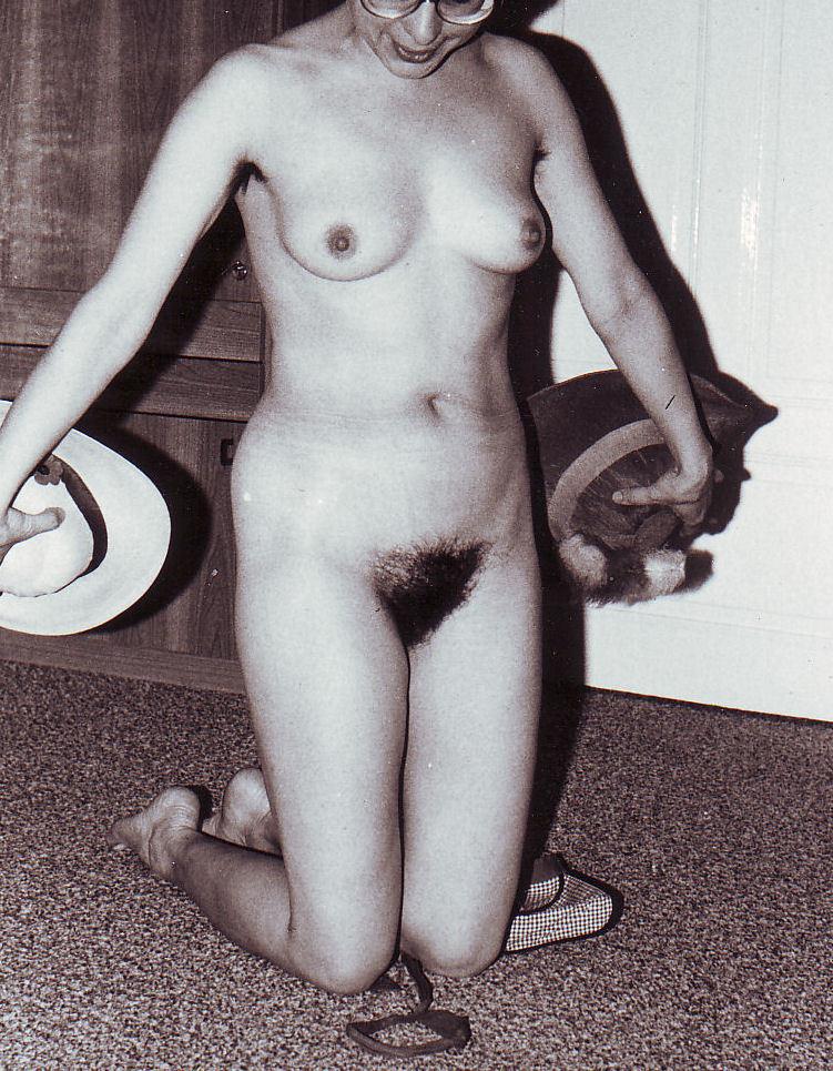 anal dildo gangbang mönchengladbach
