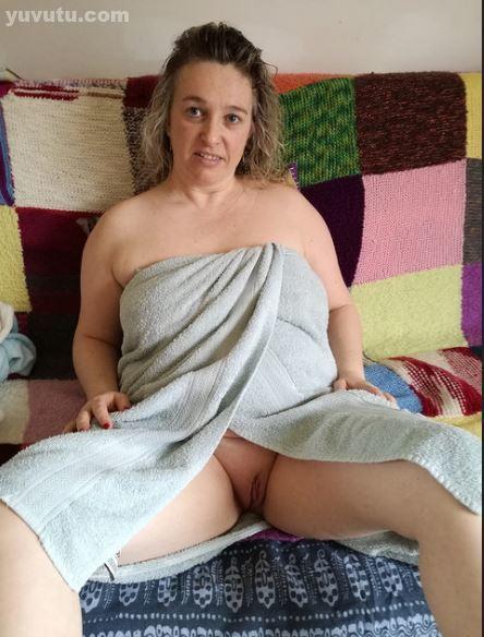 amateur chubby slut homemade - Slut Cathy