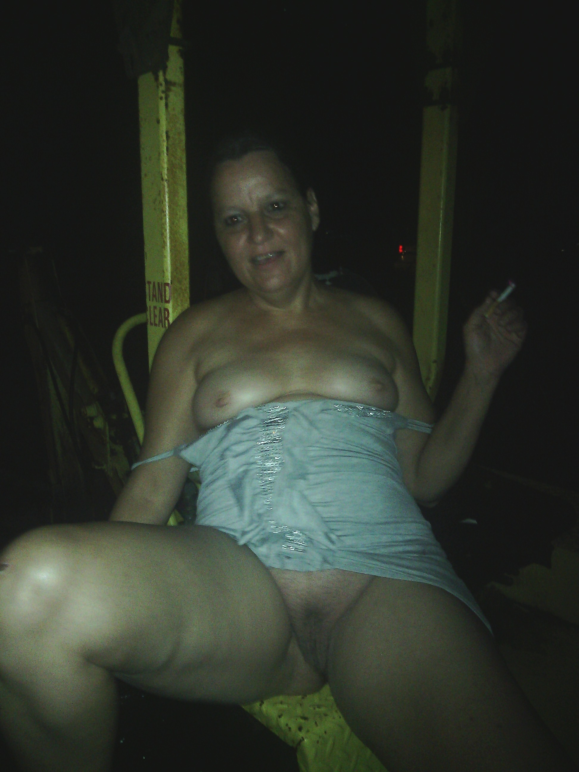 lucy bill having sex in eastender