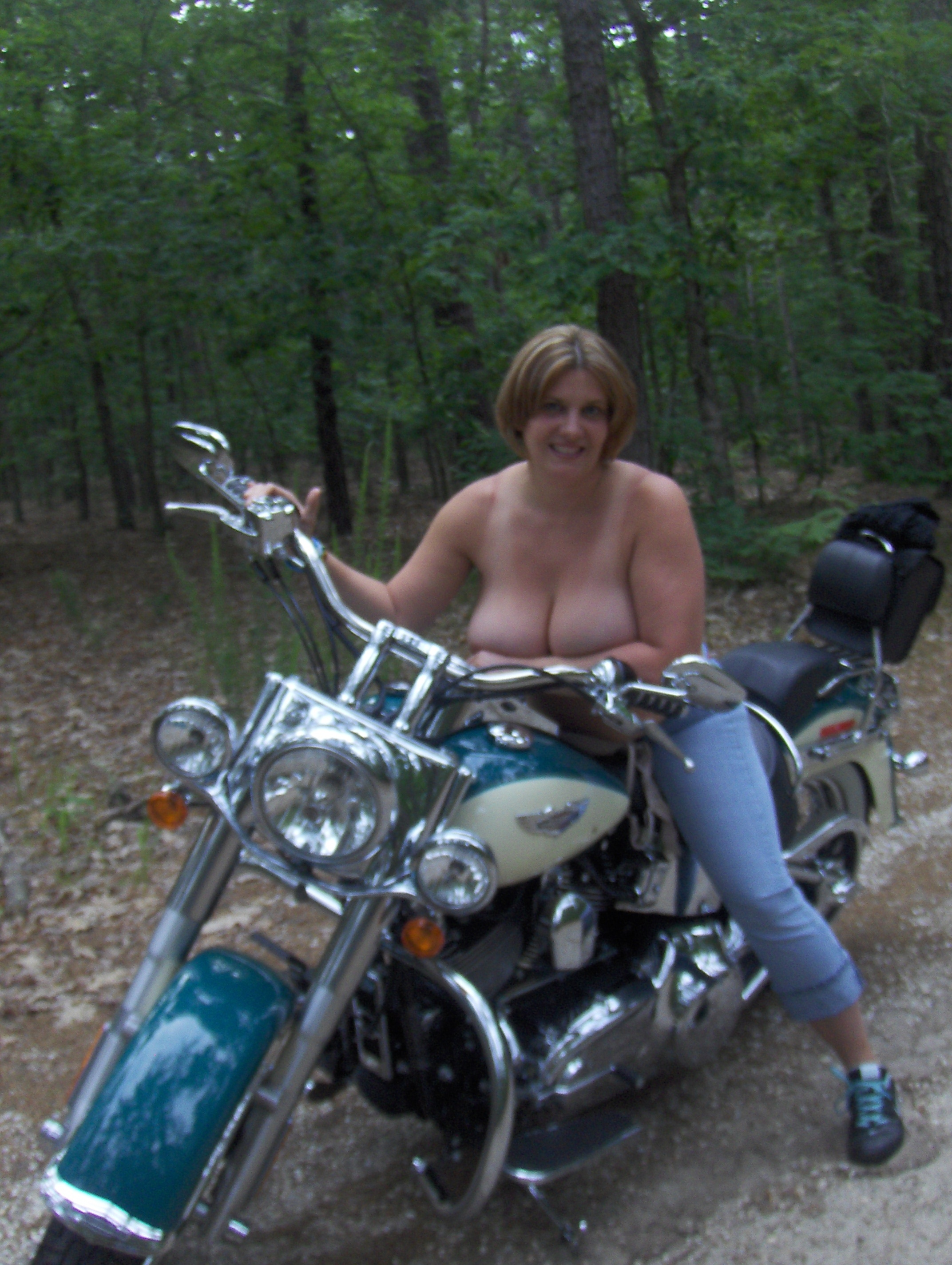 amateur-motorcycle-porn-ebony-women-gallery
