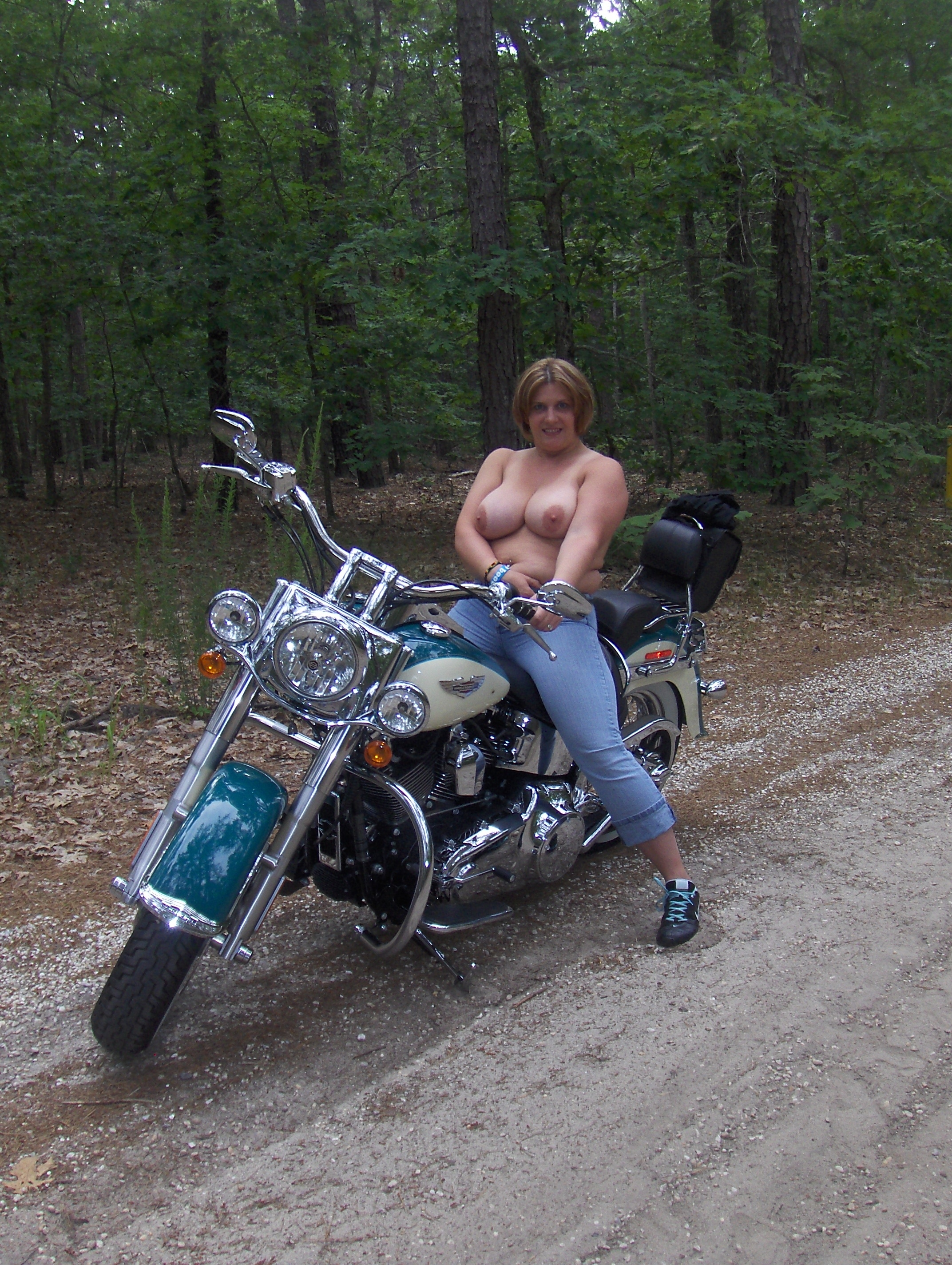 amateur-motorcycle-porn