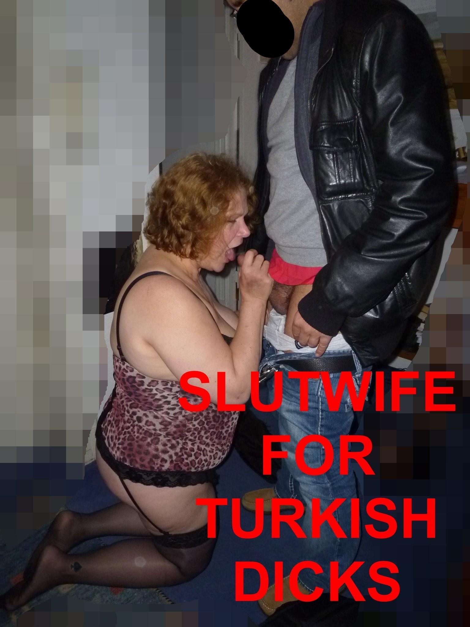 Turkish Porn Movie Galleries 26