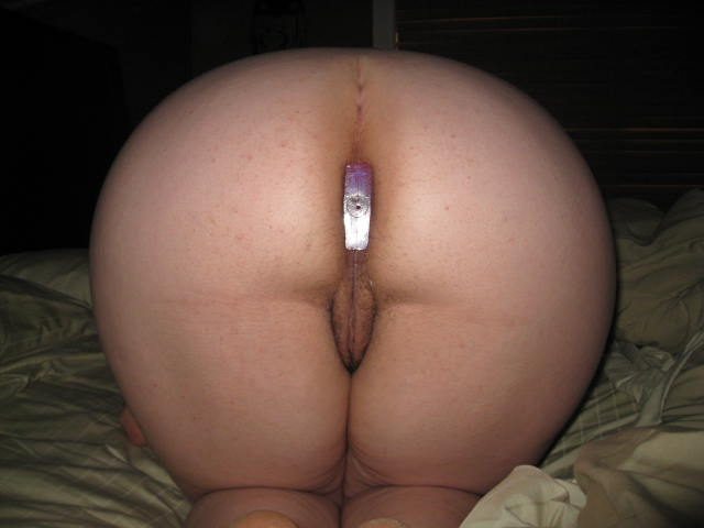 First Time Fucking Girlfriend