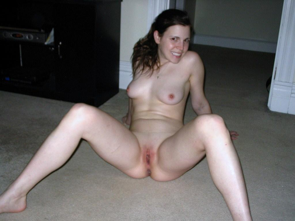 Wife who love big cock