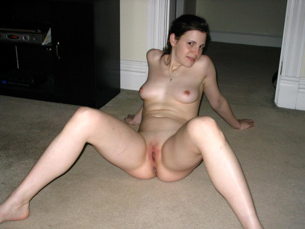 Wife loves big dick