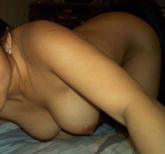 Boston amateur porn pictures picture 260