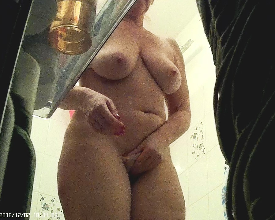 Amateur She Wants Try Anal