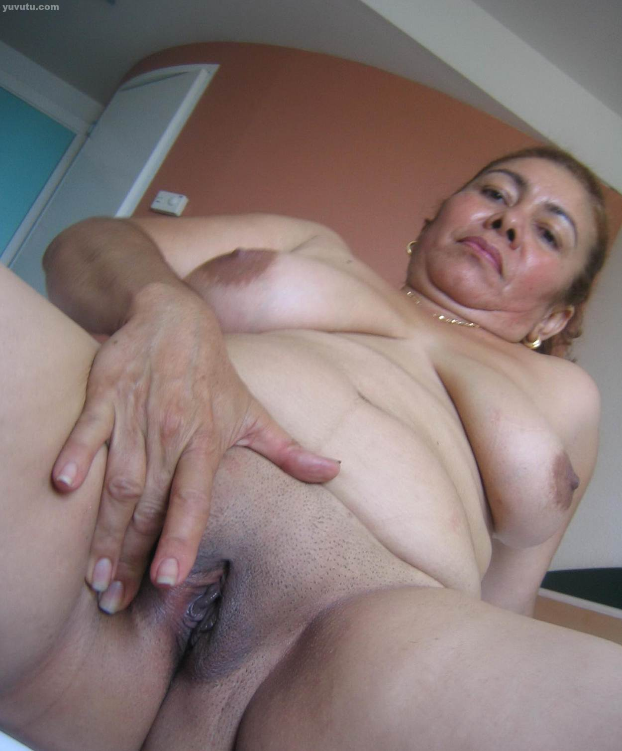 sex flimpjes porno gratis video