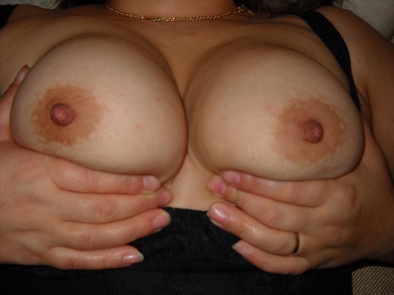 femmine erotiche miglior sito incontri