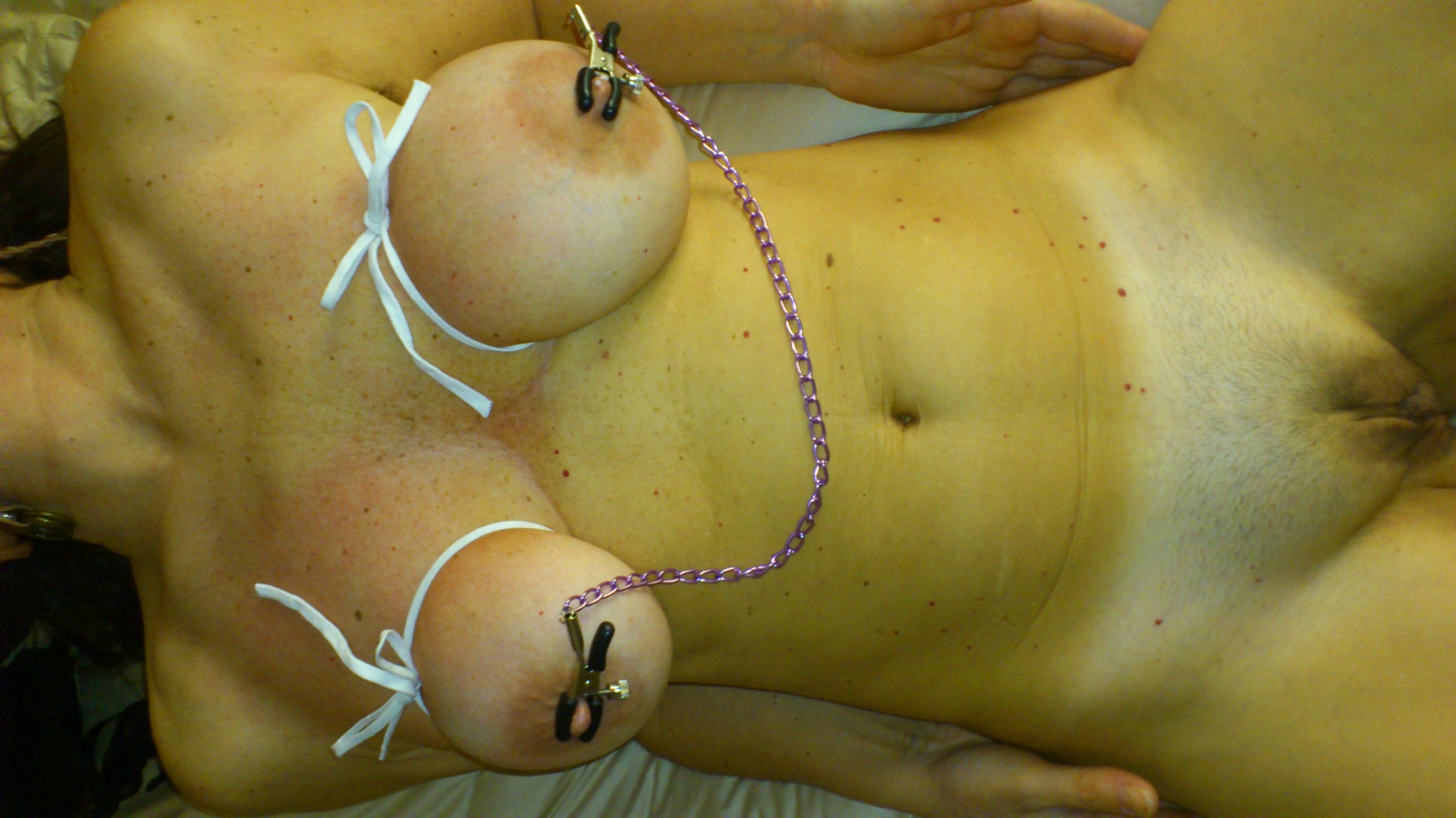 porno amatoriali lesbo i porno più belli
