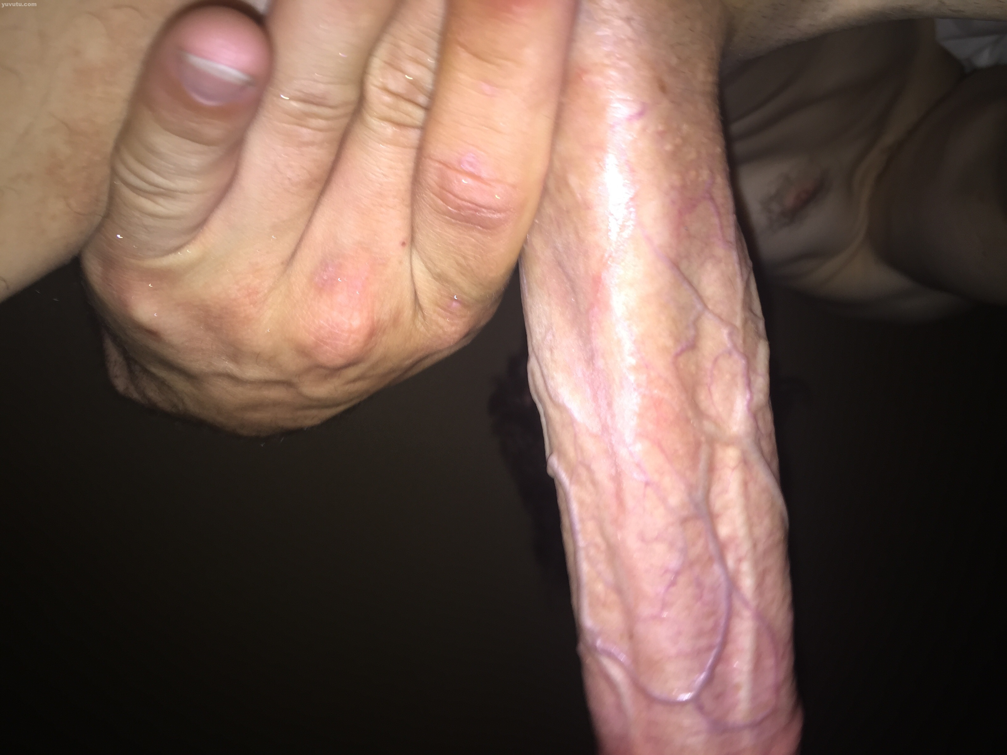 Huge white cock sex videos