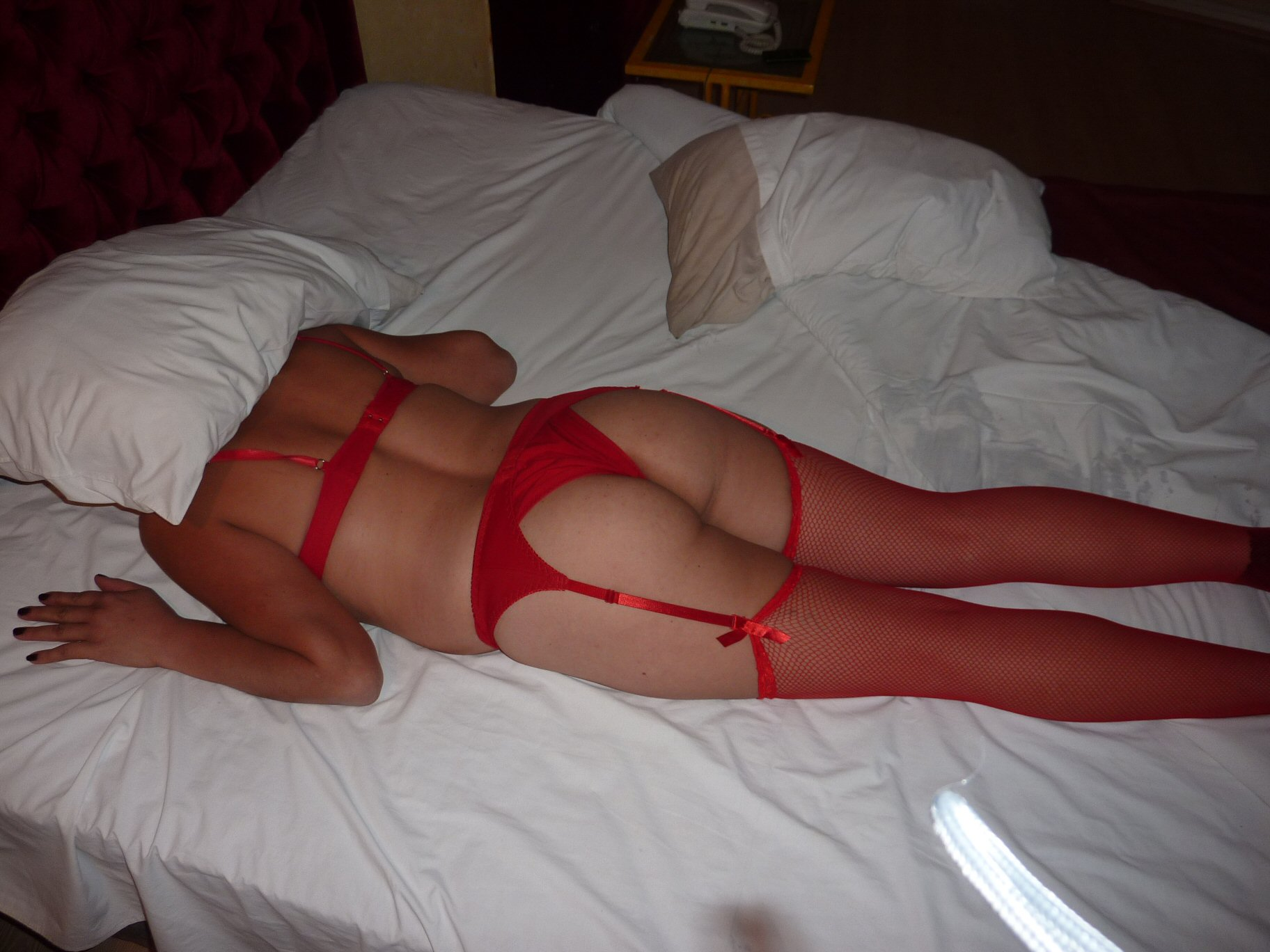 Belfast girls cam show porn