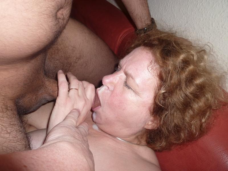 film erotico americano chat gratuite incontri