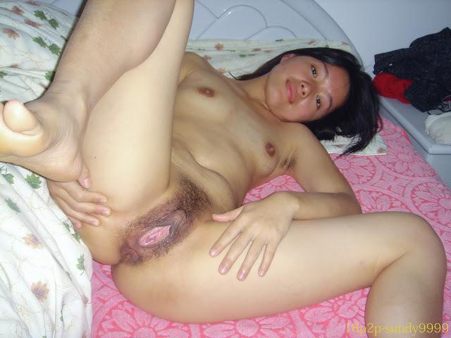 Hot asian moms pics