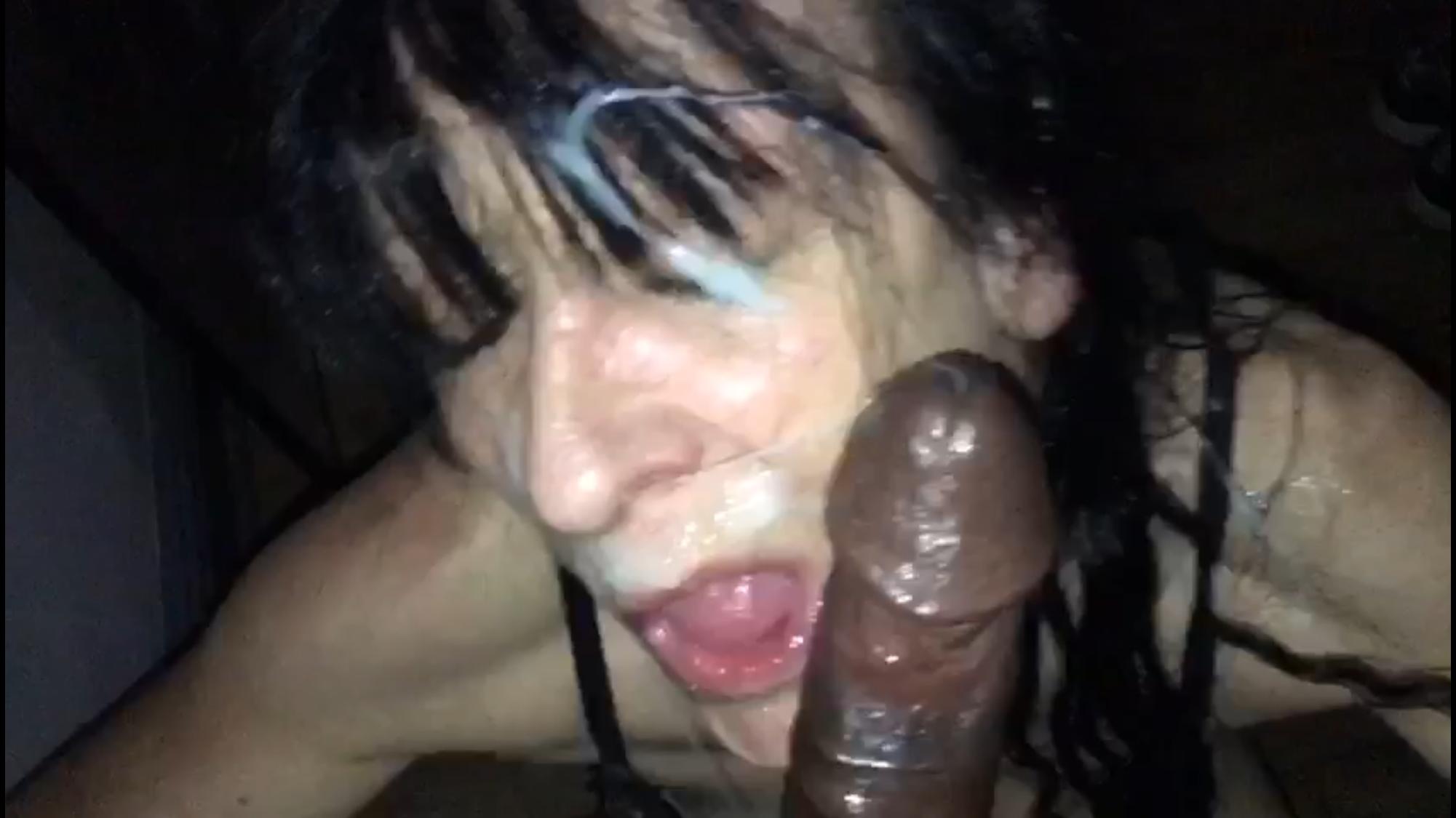 Samir Sex