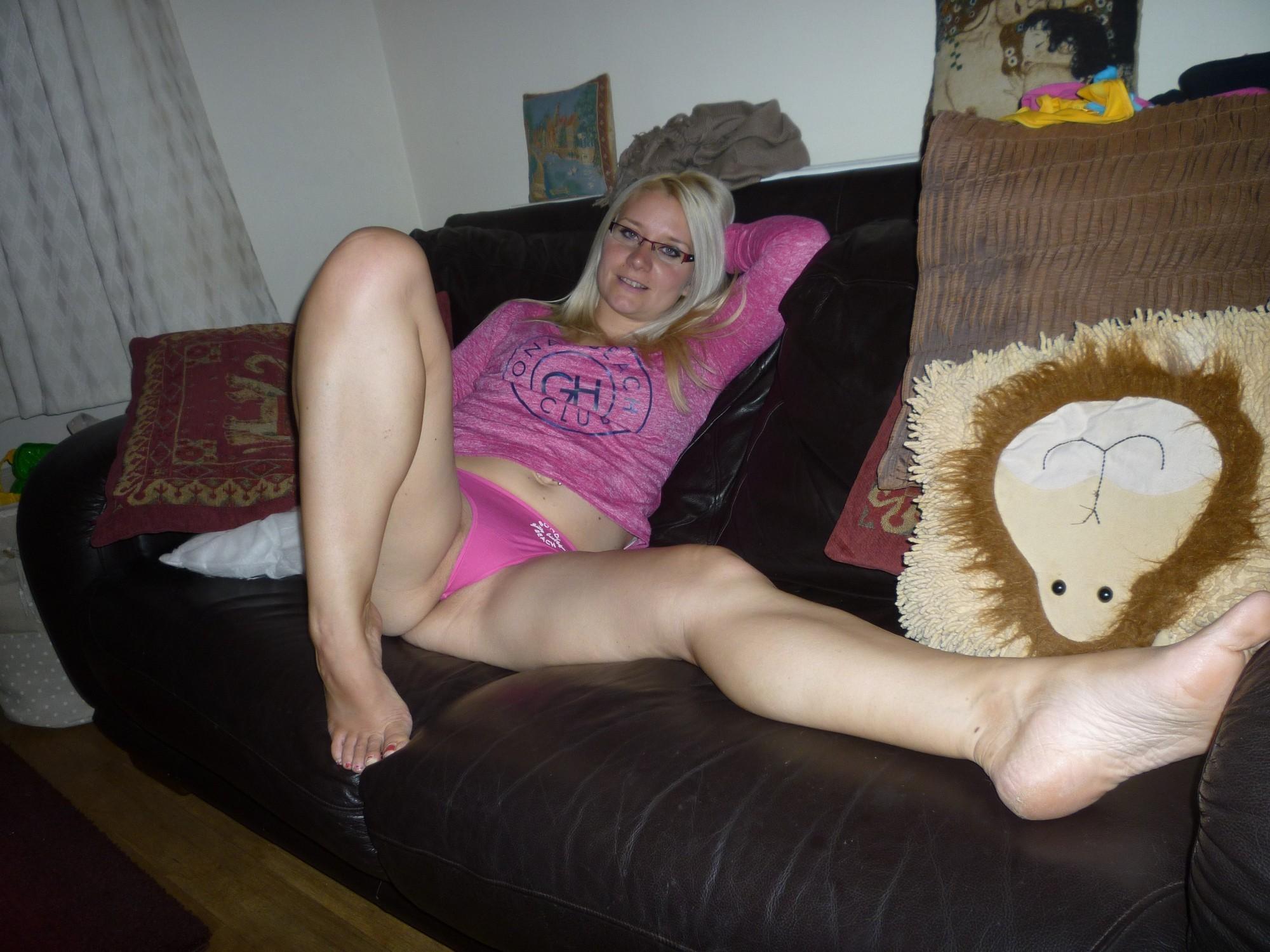 Huge mature tits cljps