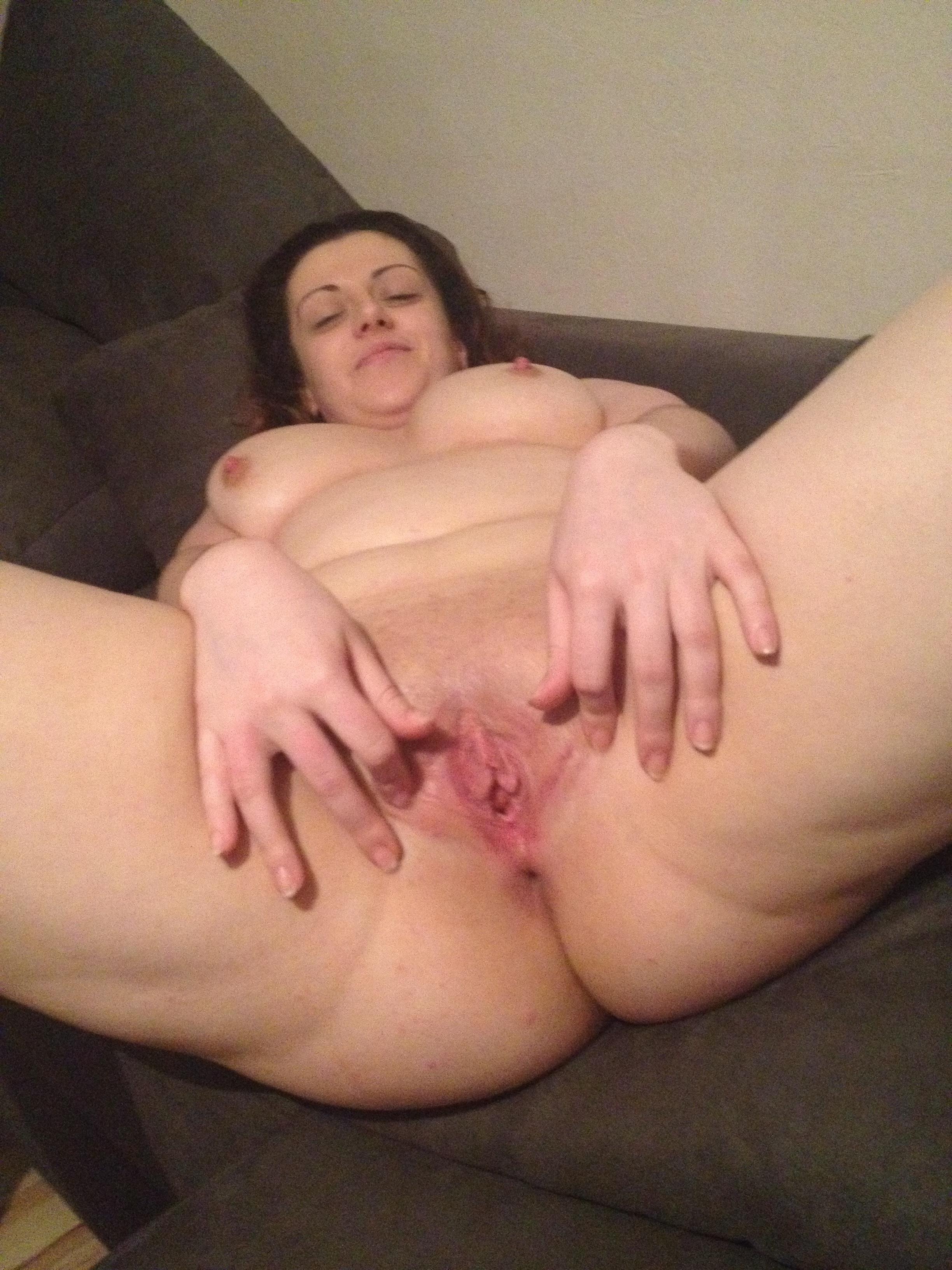 Секс с bww 3 фотография