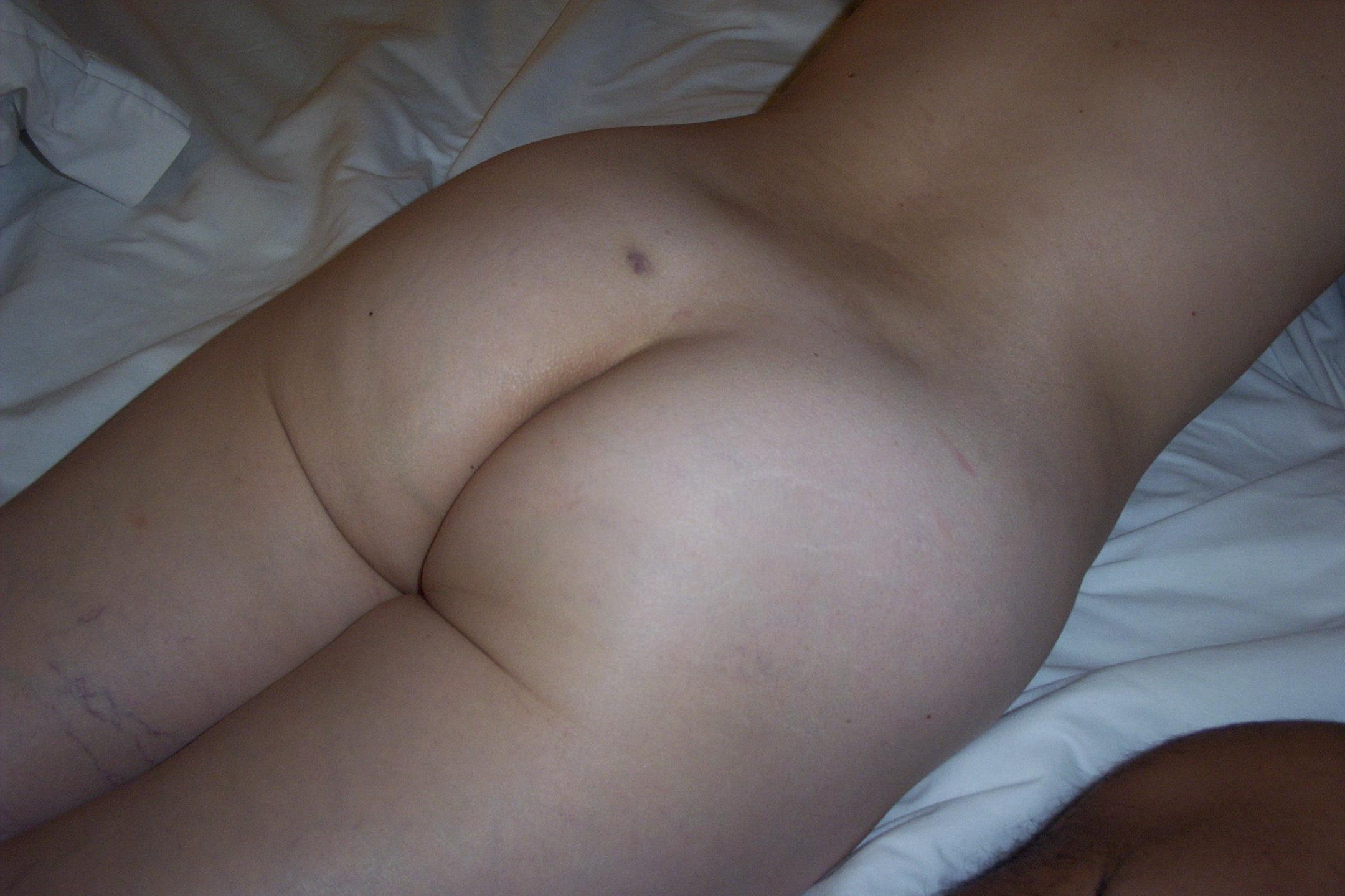 Sexy Homemade Porn 13 5 84