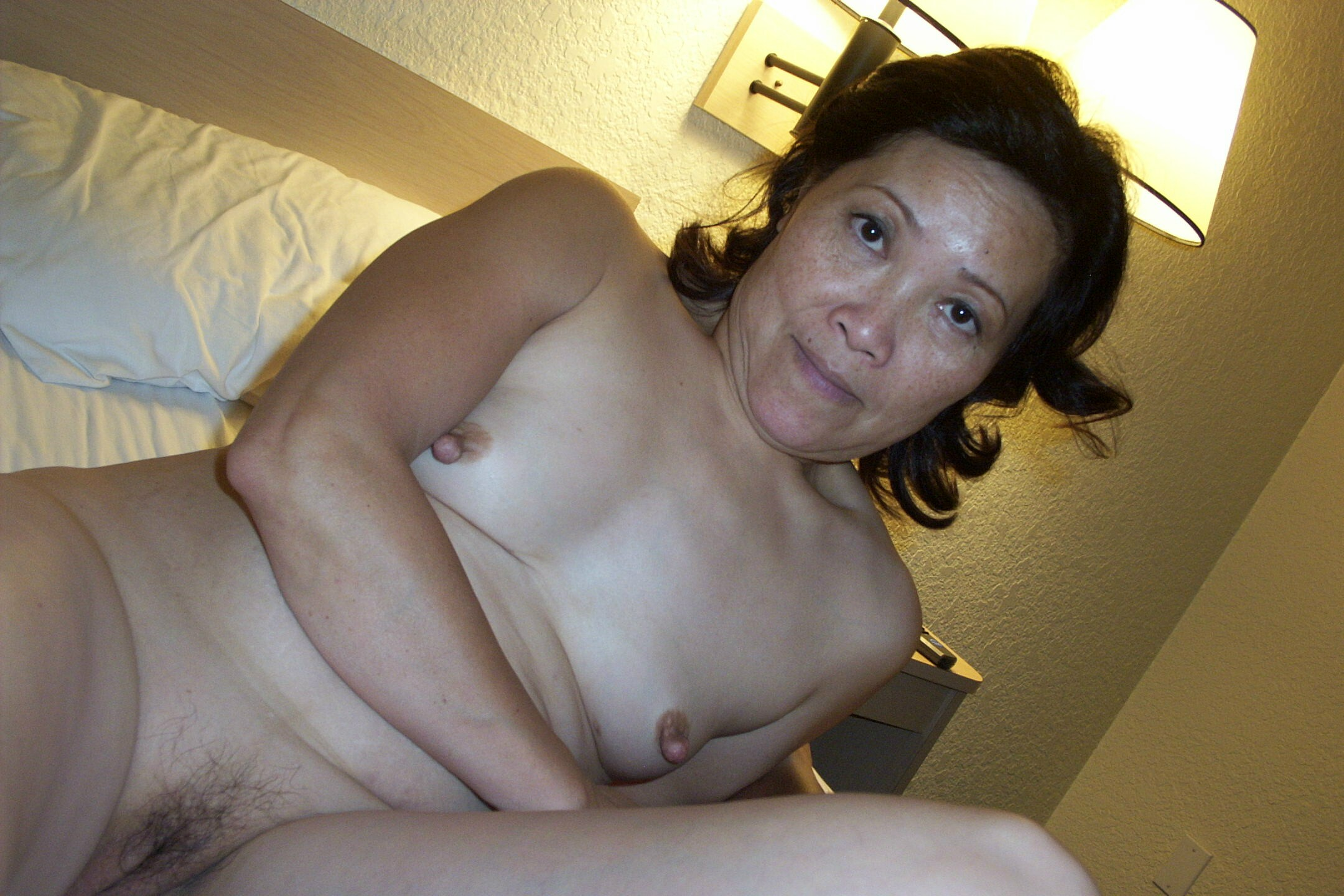 Black milf with white guys slutload