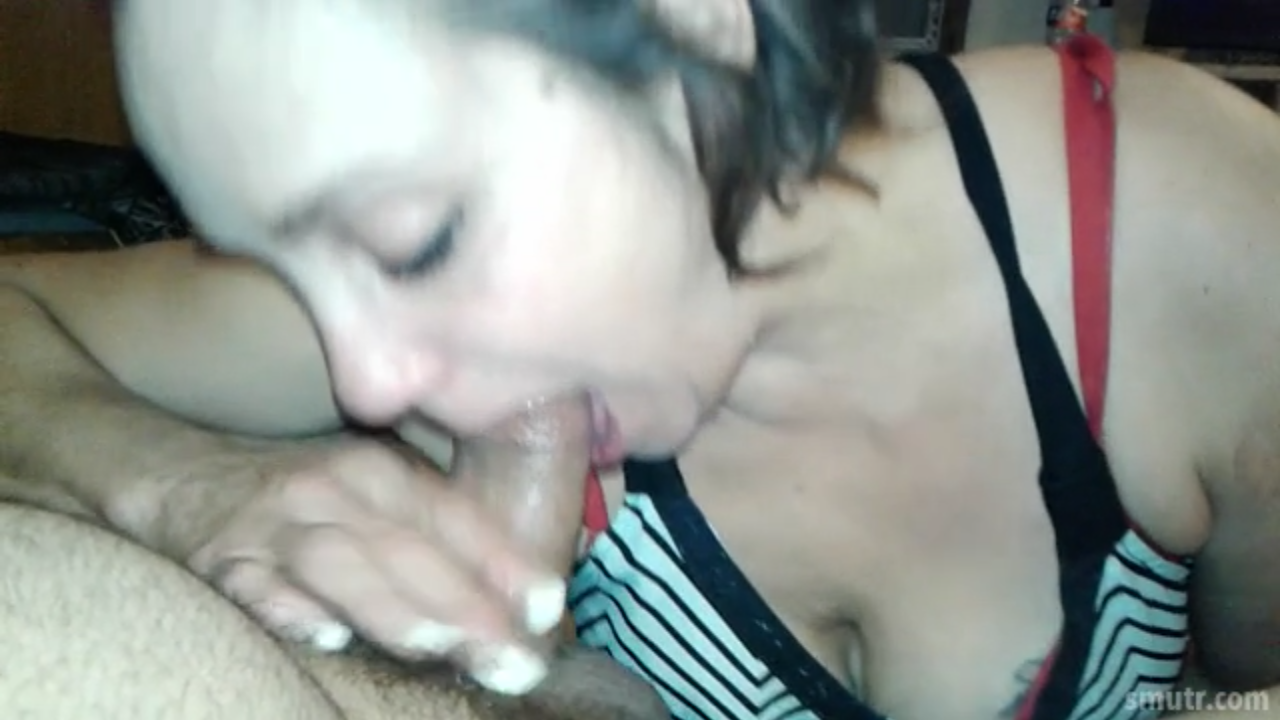 hot virgin vagina sex pic