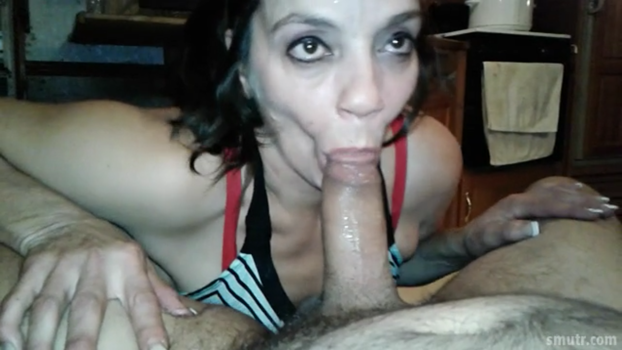 amateur couple sex tits