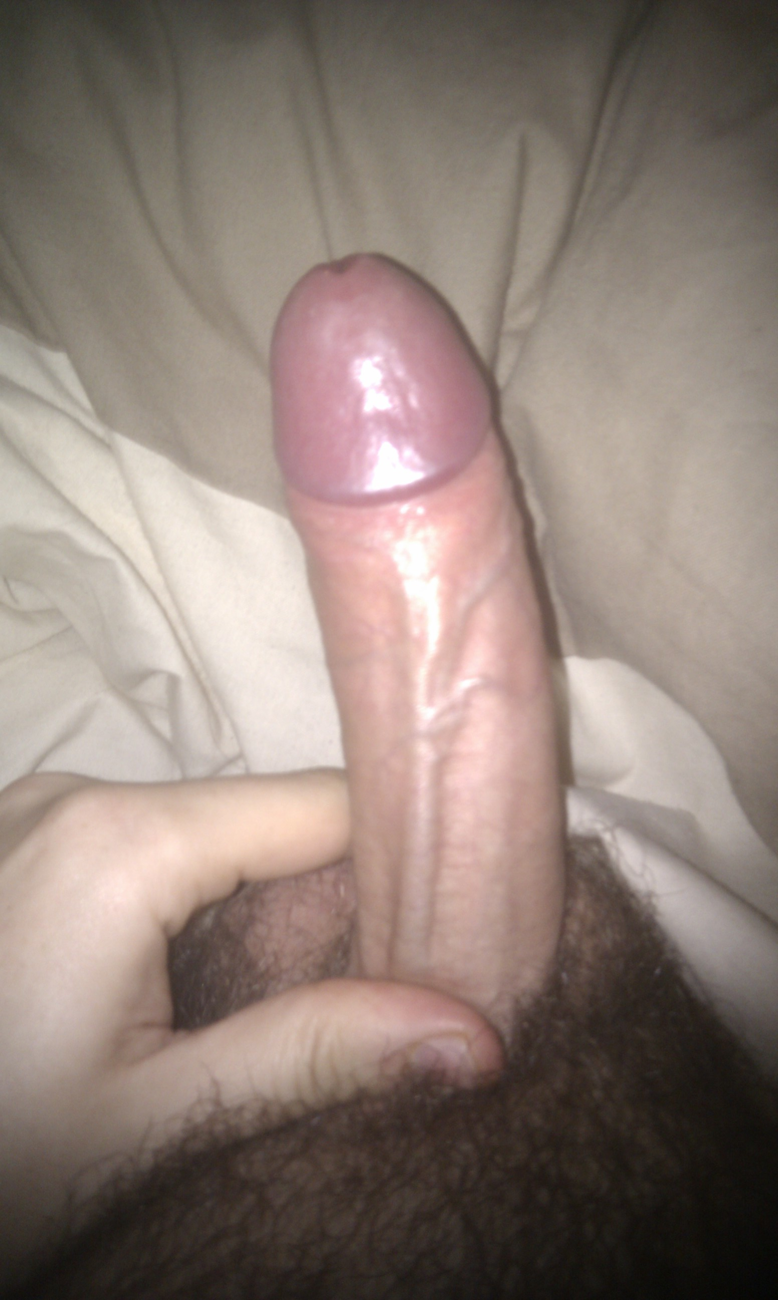cock shooting Amateur cum