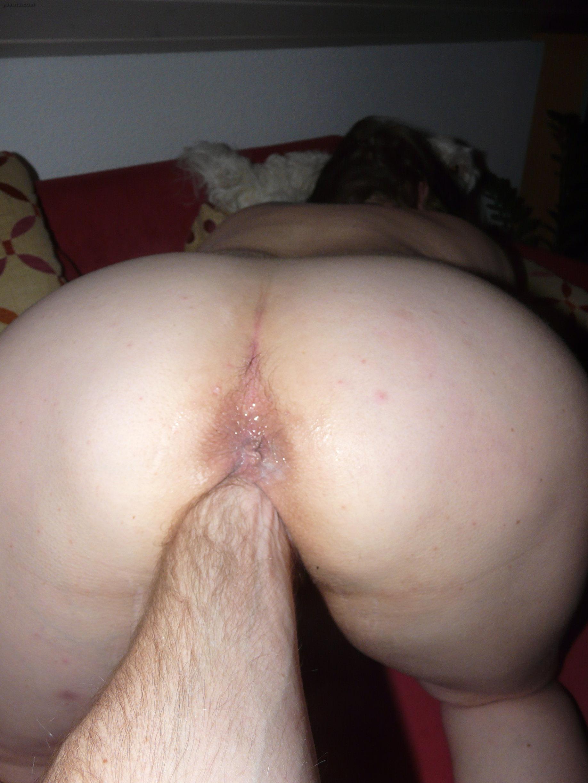 Пытки фистинг в вагине
