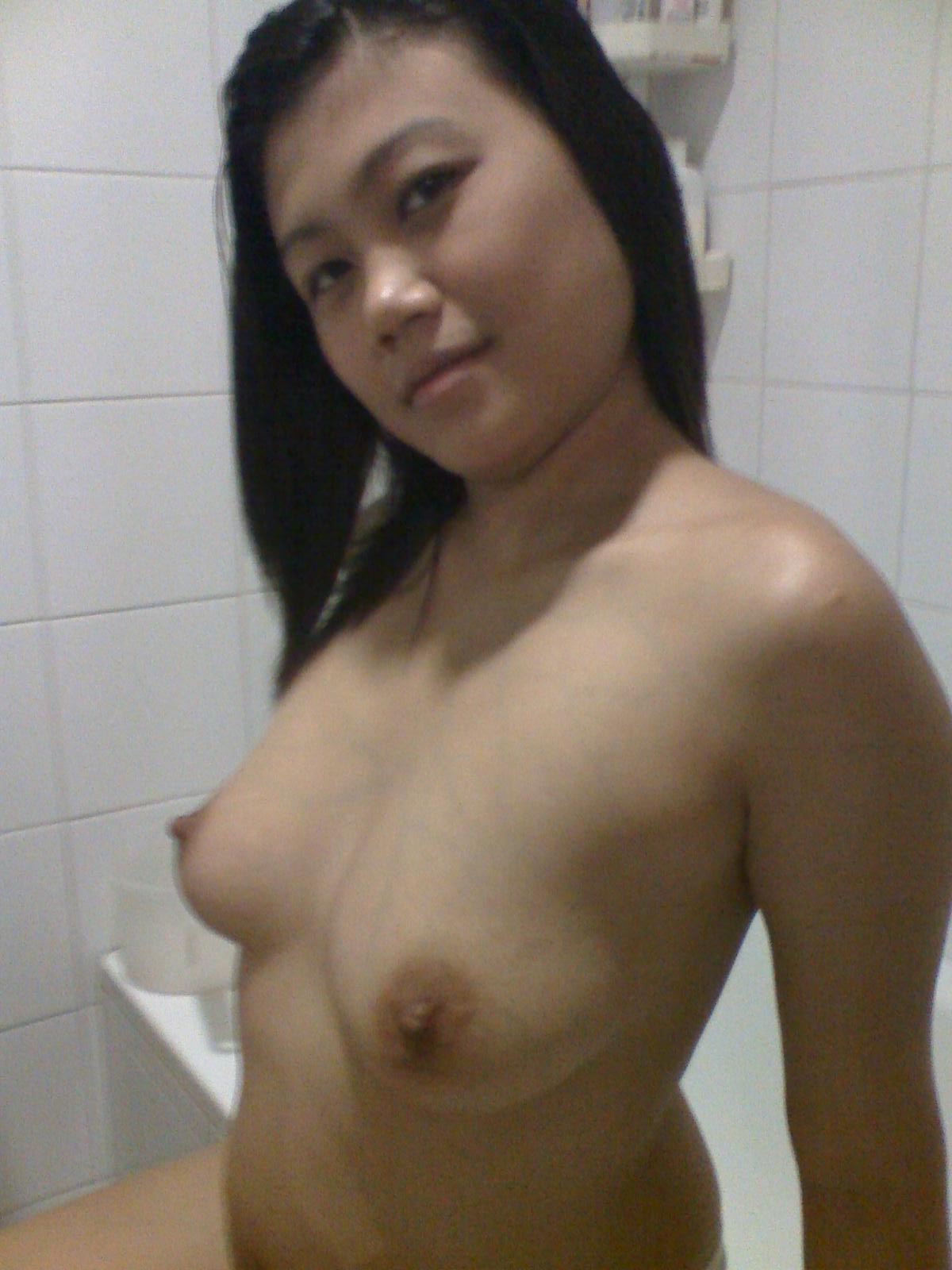 Join. pilipina xxxsex magnificent idea