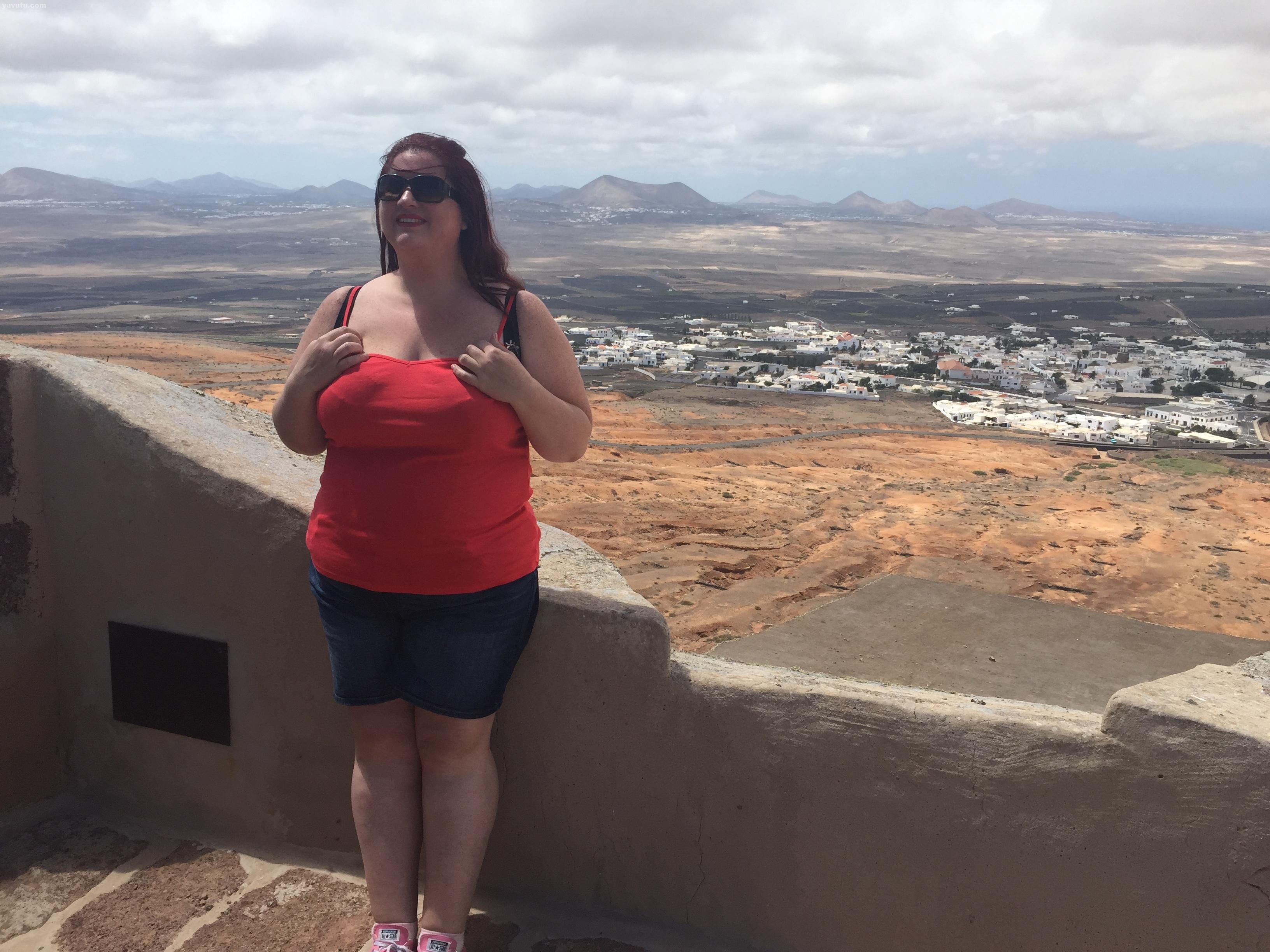 Lanzarote sex
