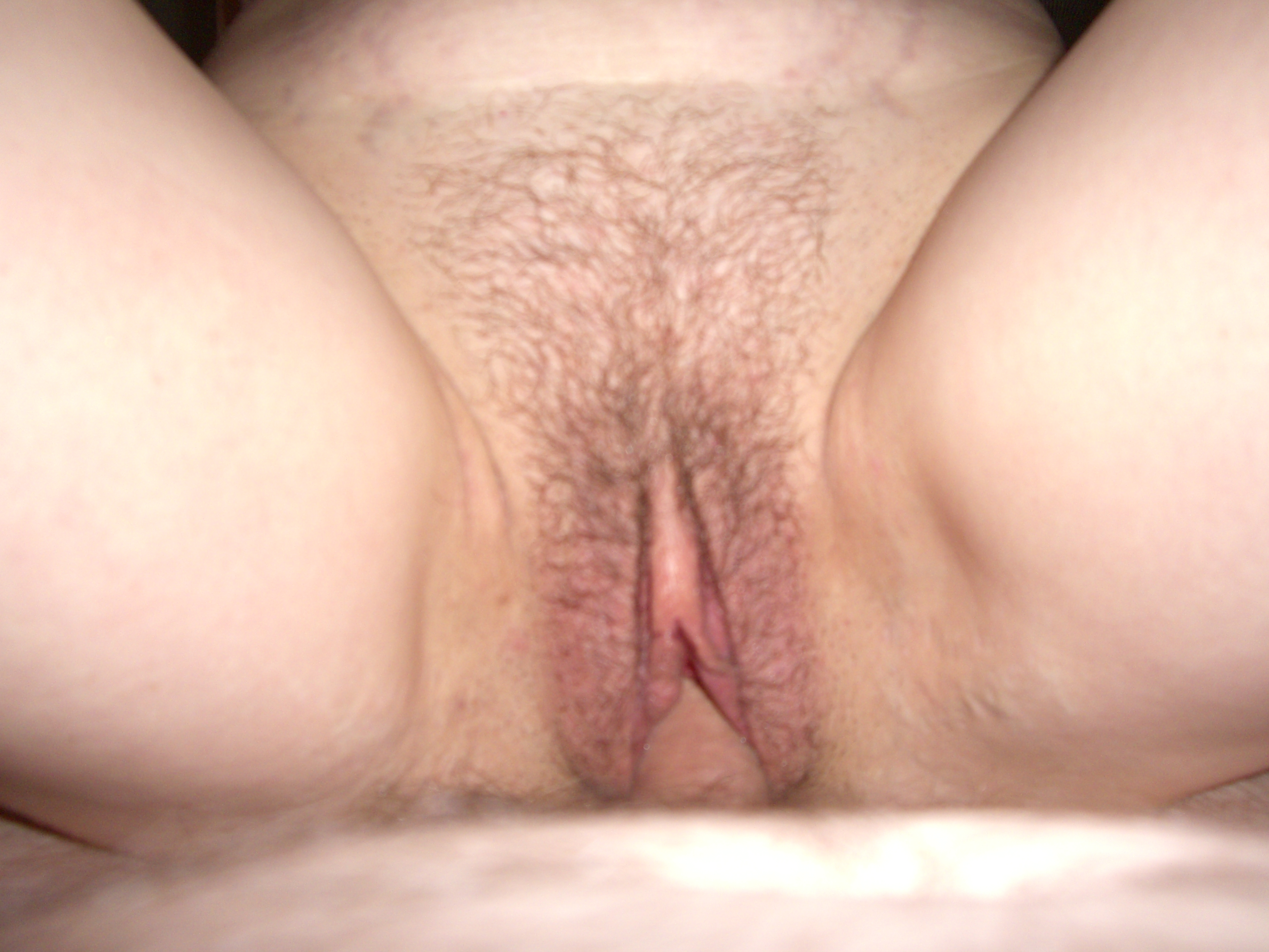 Free chat xxx girl and boy