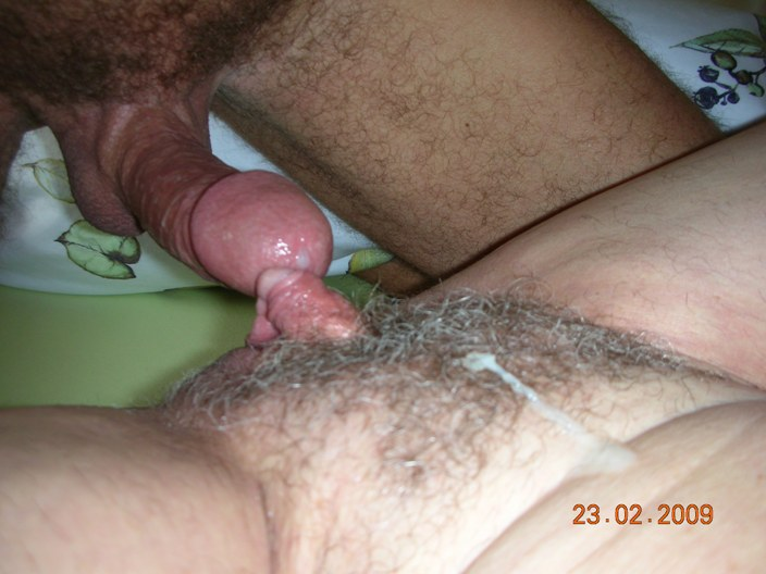 are biggest deepthroat ever for that interfere