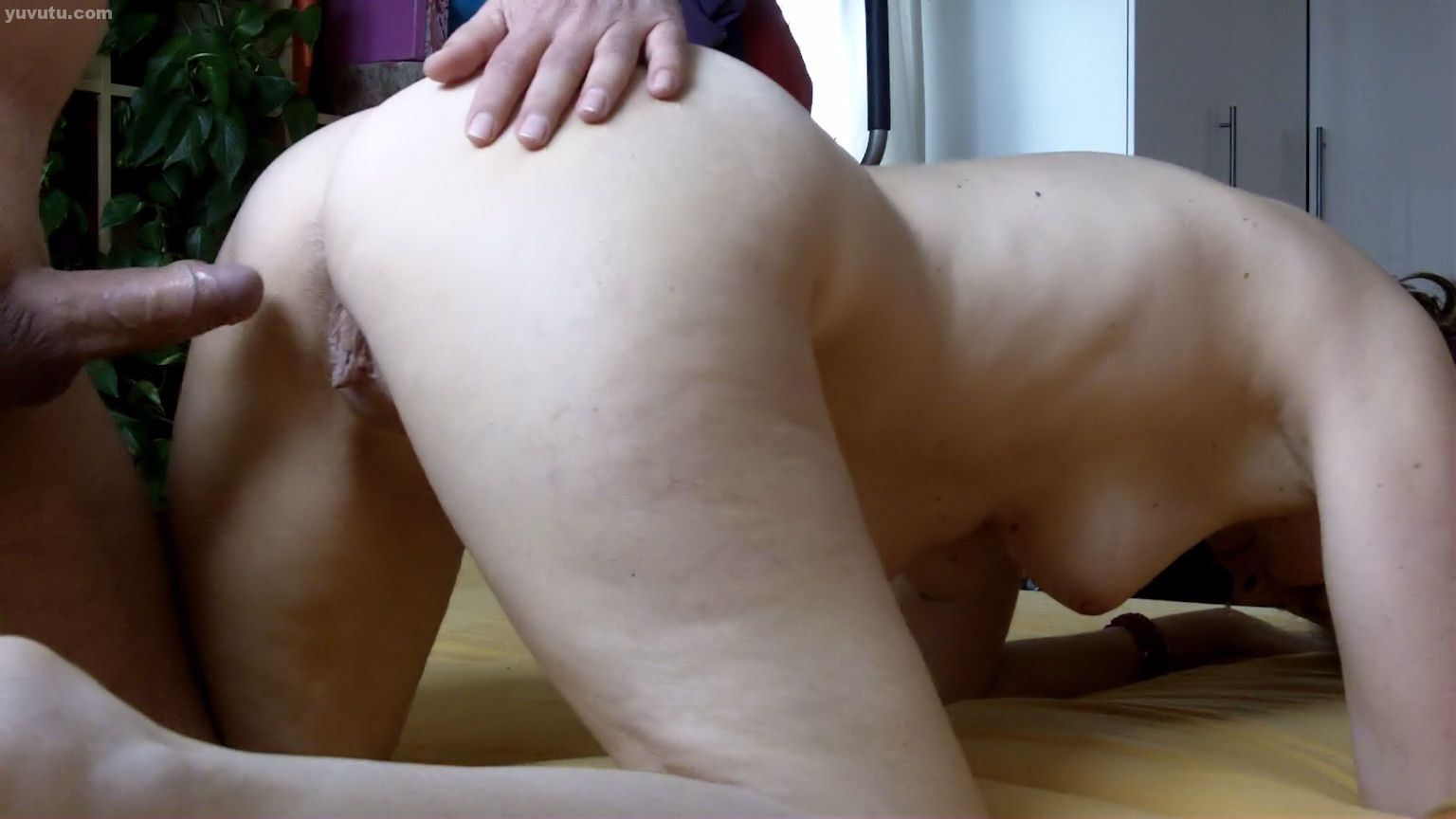 Moana and loverboy - fucking porn pics - Black On Yuvutu Homemade Amateur  Porn Movies And XXX Sex Videos