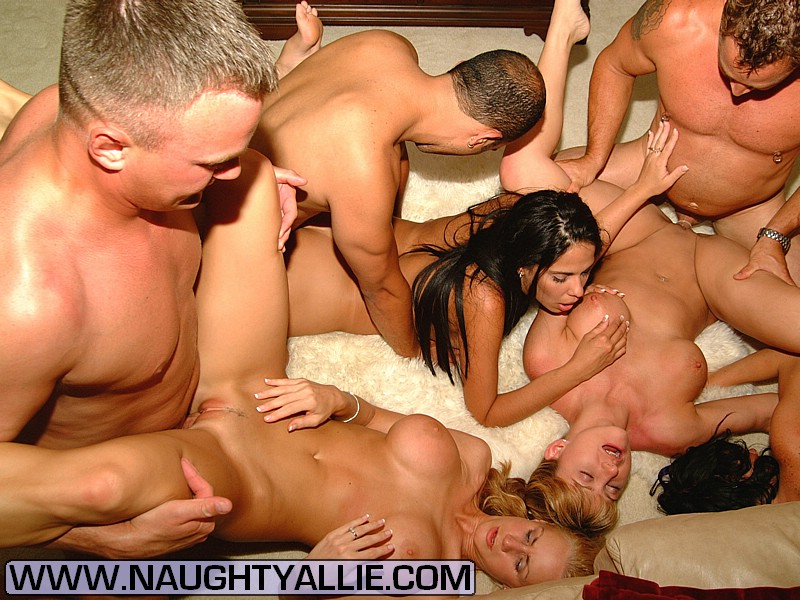 Another orgy for me anal on yuvutu homemade amateur porn movies and sex videos
