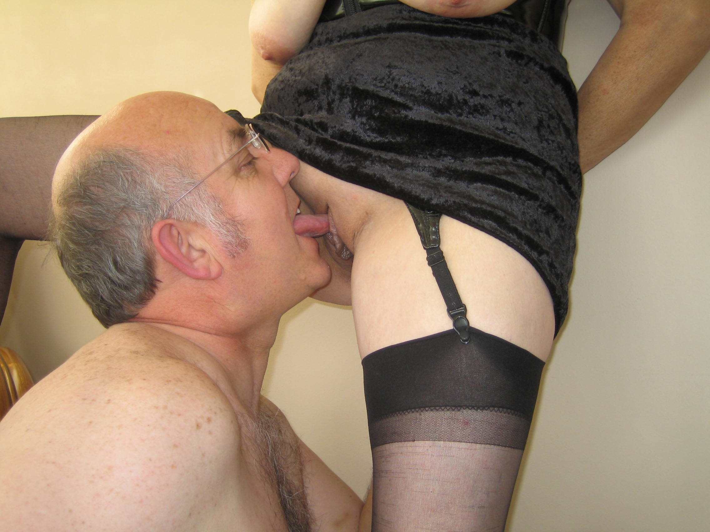 Сквиртинг пожилых пар 2 фотография