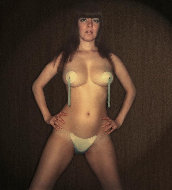 Hot Iranian Sex zan Wa Shohar  Free Porn Videos  YouPorn
