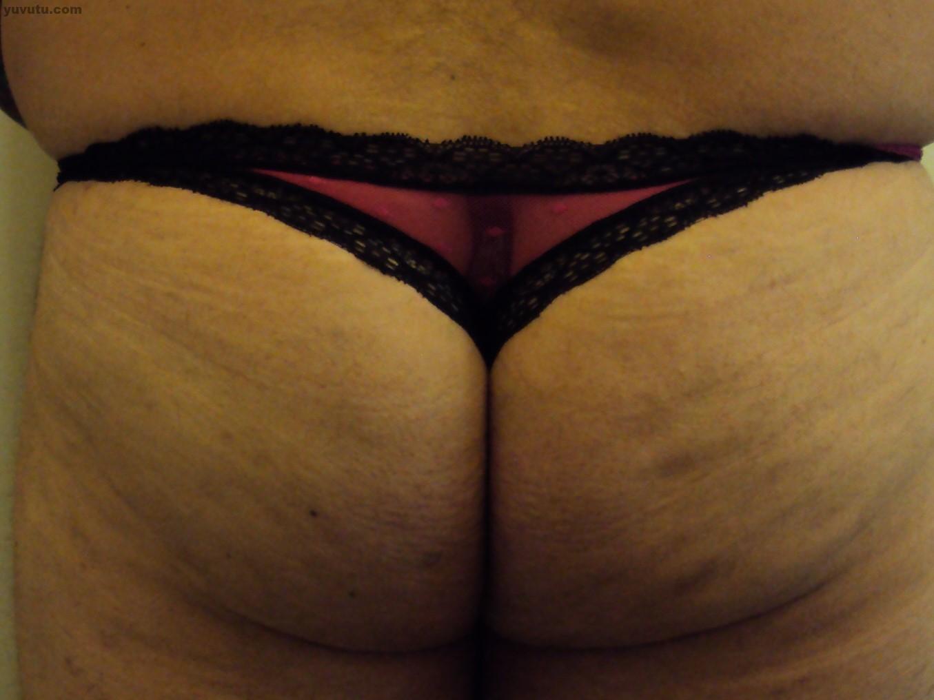 See through panties porn movies amateur lingerie sex videos 4