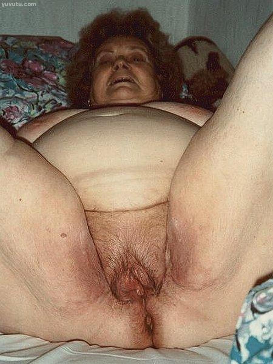 Порно самые старые