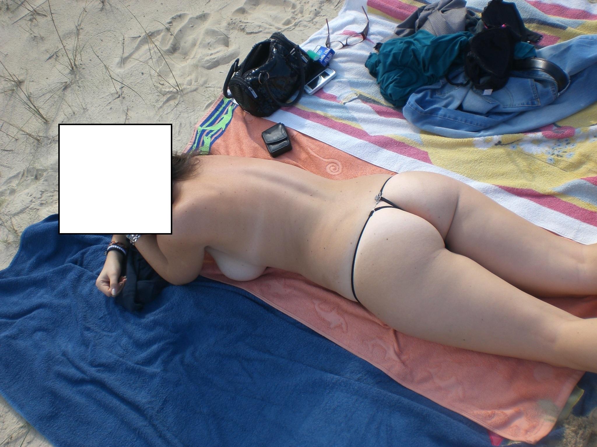 test erotico badoo sign in
