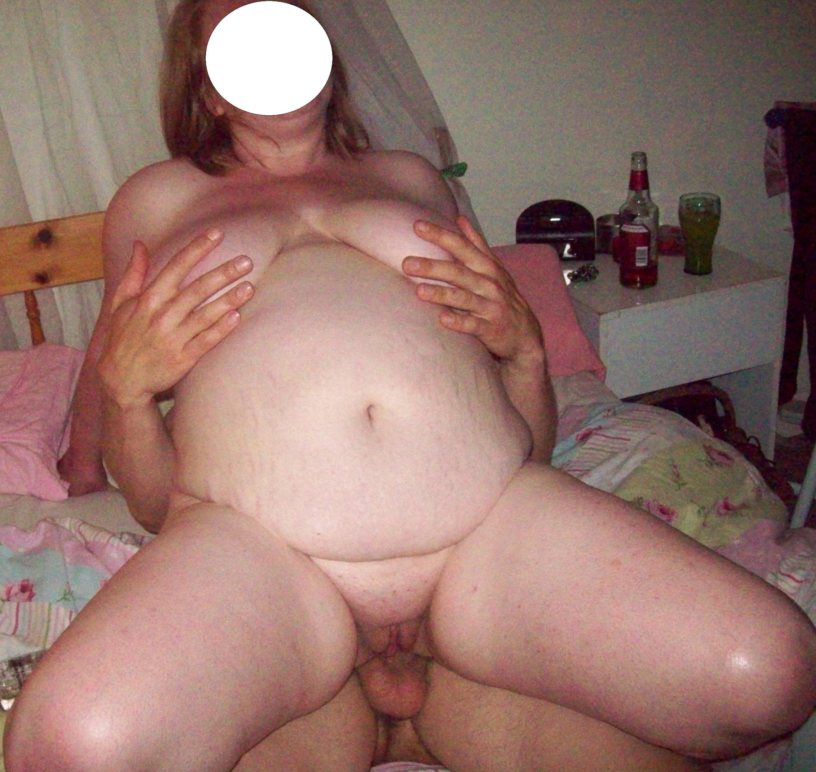 like play Mature blonde milf masturbates dogs and cats. Slurp