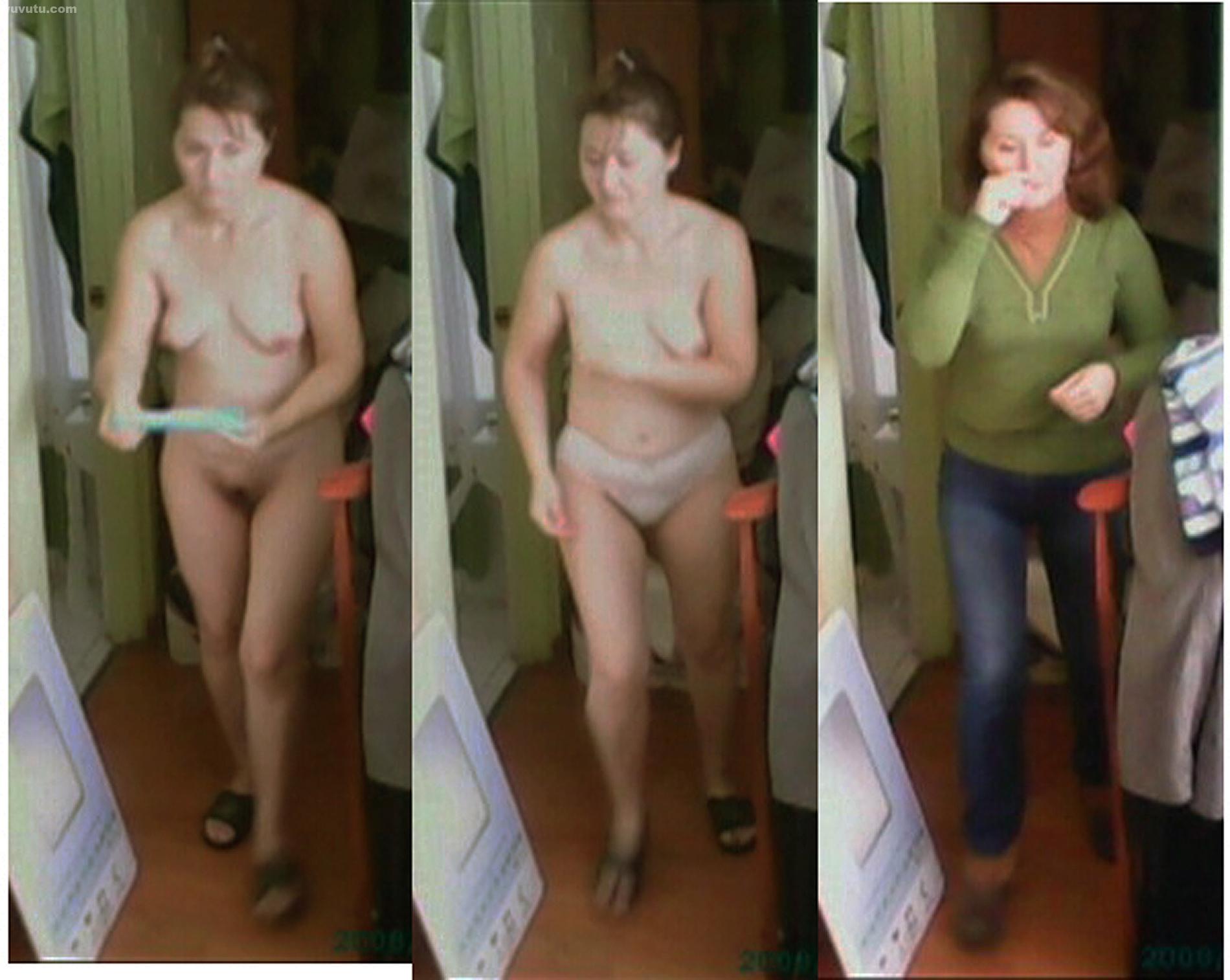 XXX image hot neighbor sex on hidden cam