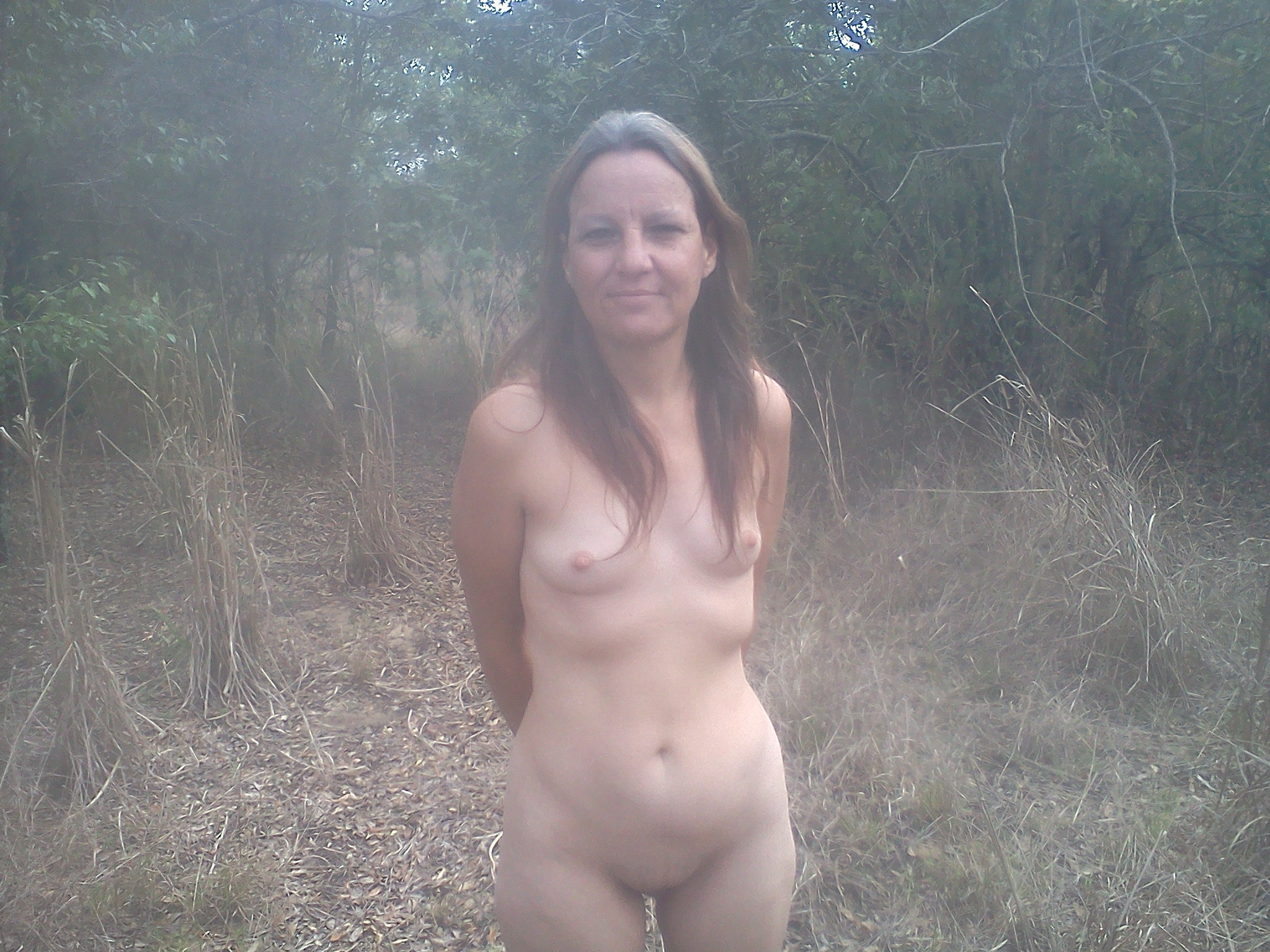 Rosemary Nude Pic Porn 105