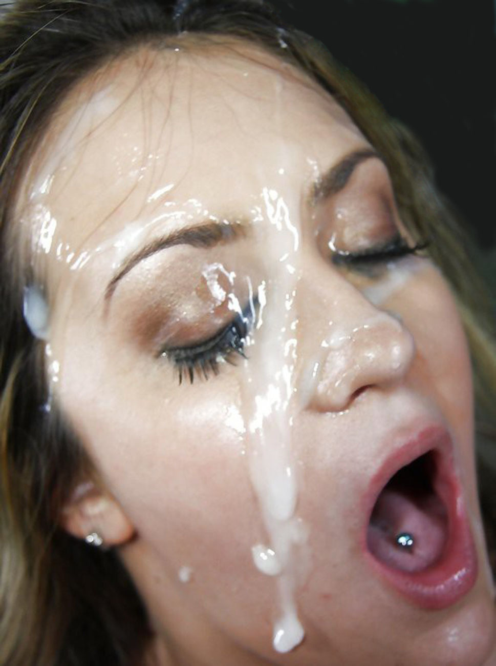 cum on face we love to suck cock