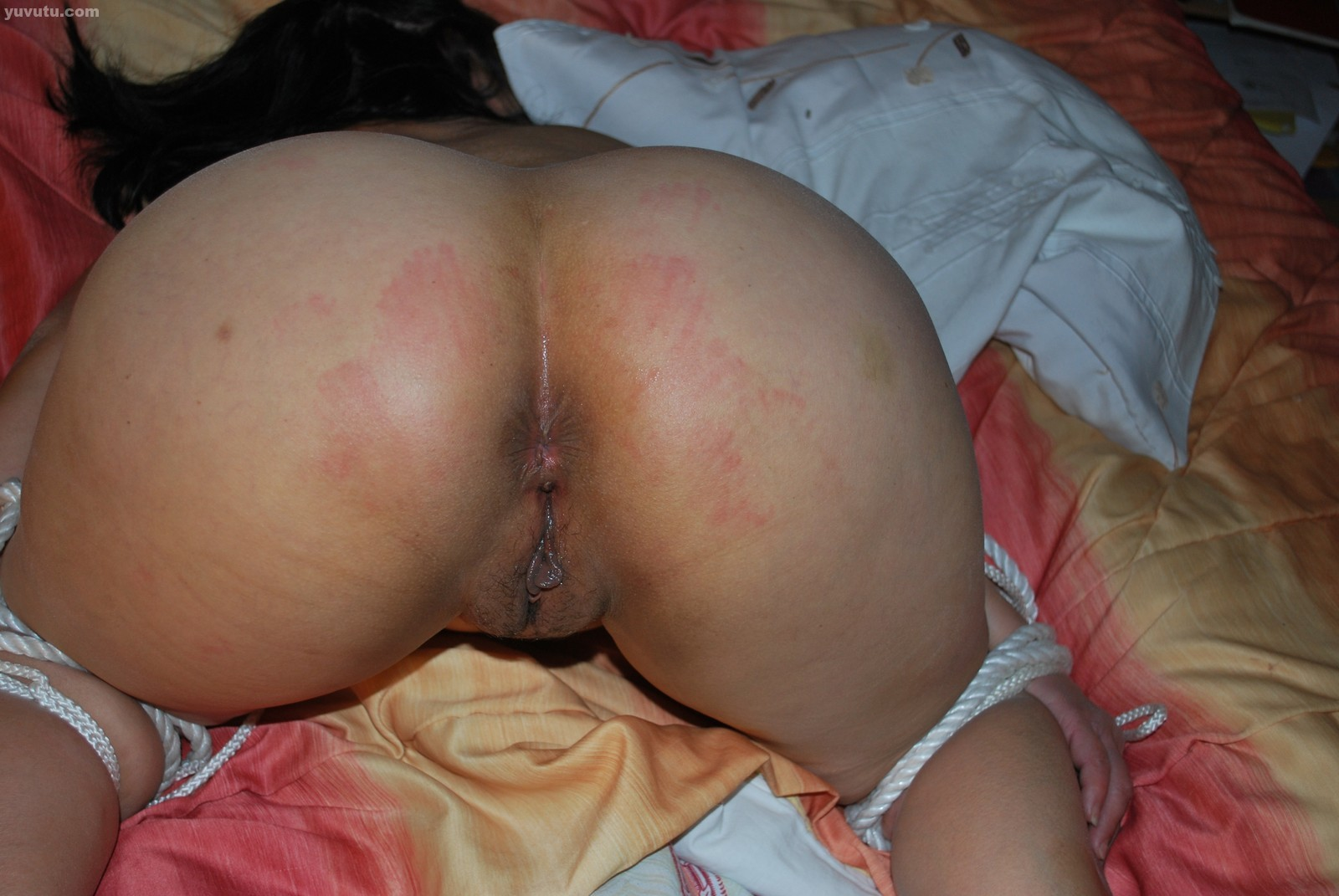 homemade porn movies for free