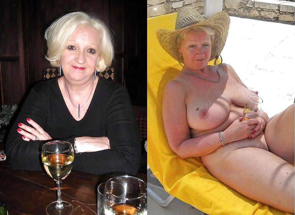 Sluts xxx granny amateur