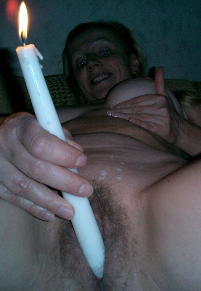Free homemade anal porn movies