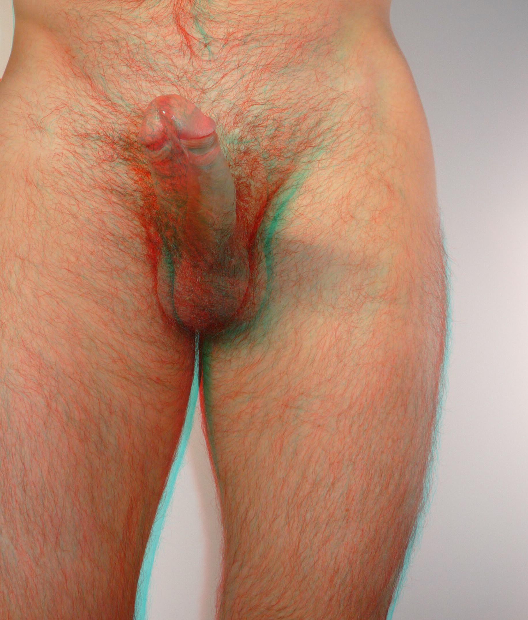 desi cock sucking babe