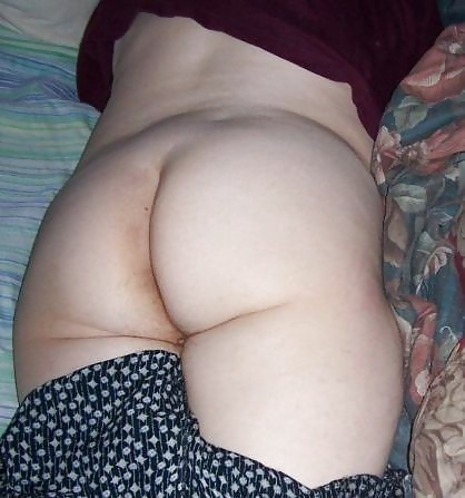 Mature amateur wife stripping