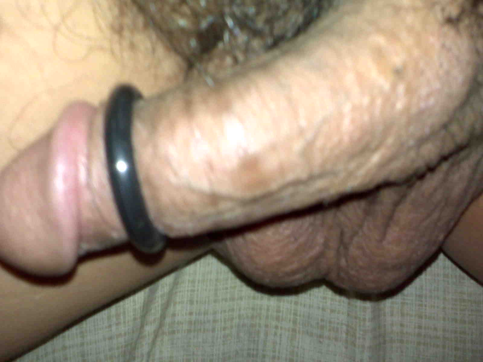 Ring Huge Cocks